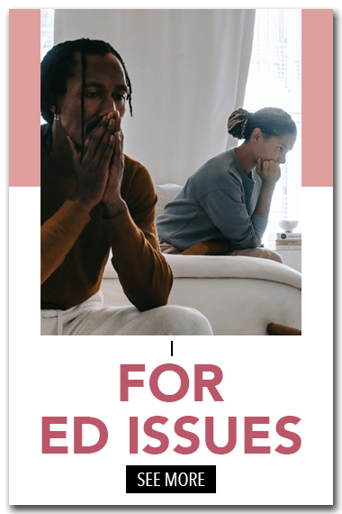 5 - FOR ED ISSUES